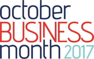 October Business Month 2017