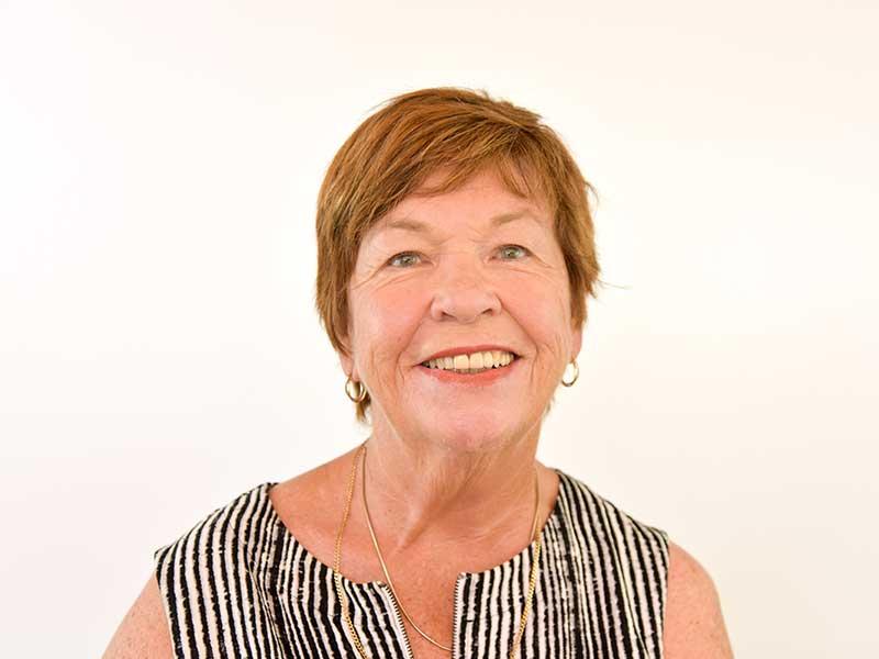 Denise Fincham