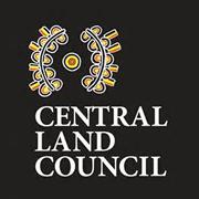 Central Land Council