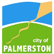 City of Palmerston Council