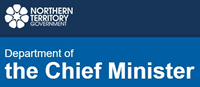 Department of the Chief Minister