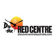 Tourism Central Australia