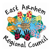 East Arnhem Regional Council