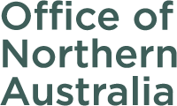 Office of Northern Australia