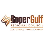 Roper Gulf Regional Council