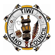 Tiwi Land Council