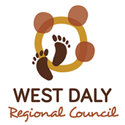 West Daly Regional Council