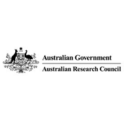 Australia Research Council