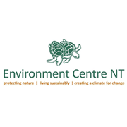 Environment Centre NT