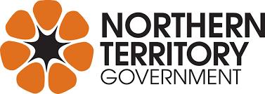 NT Government Logo