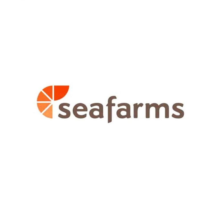 Seafarms