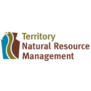 Territory Natural Resource Management Logo