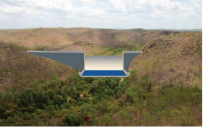 Northern Australia Water Resource Assessment