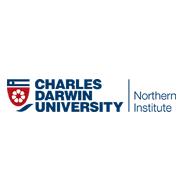 CDU Northern Institute