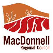MacDonnell Regional Council