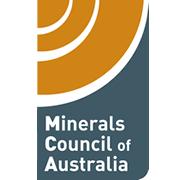 Minerals Council of Australia NT