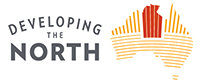 Northern Australia Development Office