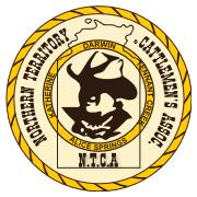 NT Cattlemen's Association