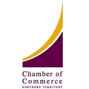 Chamber of Commerce NT