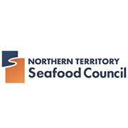 NT Seafood Council