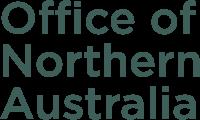 Office of Northern Australia