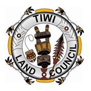 Tiwi Land Council