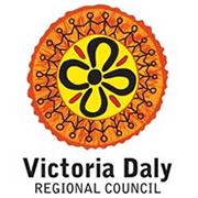 Victoria Daly Regional Council