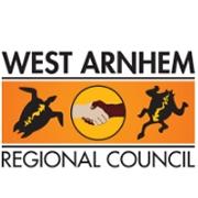 West Arnhem Regional Council